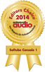 professional-audio-editors-choice-2014.png