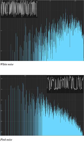 waveforms-noise.jpg