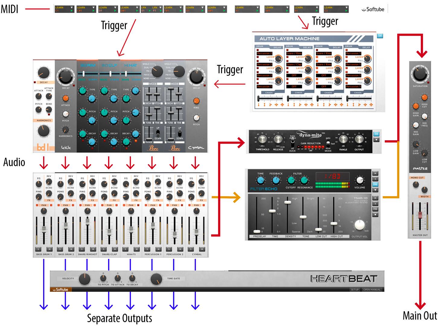 sound-architechture.jpg