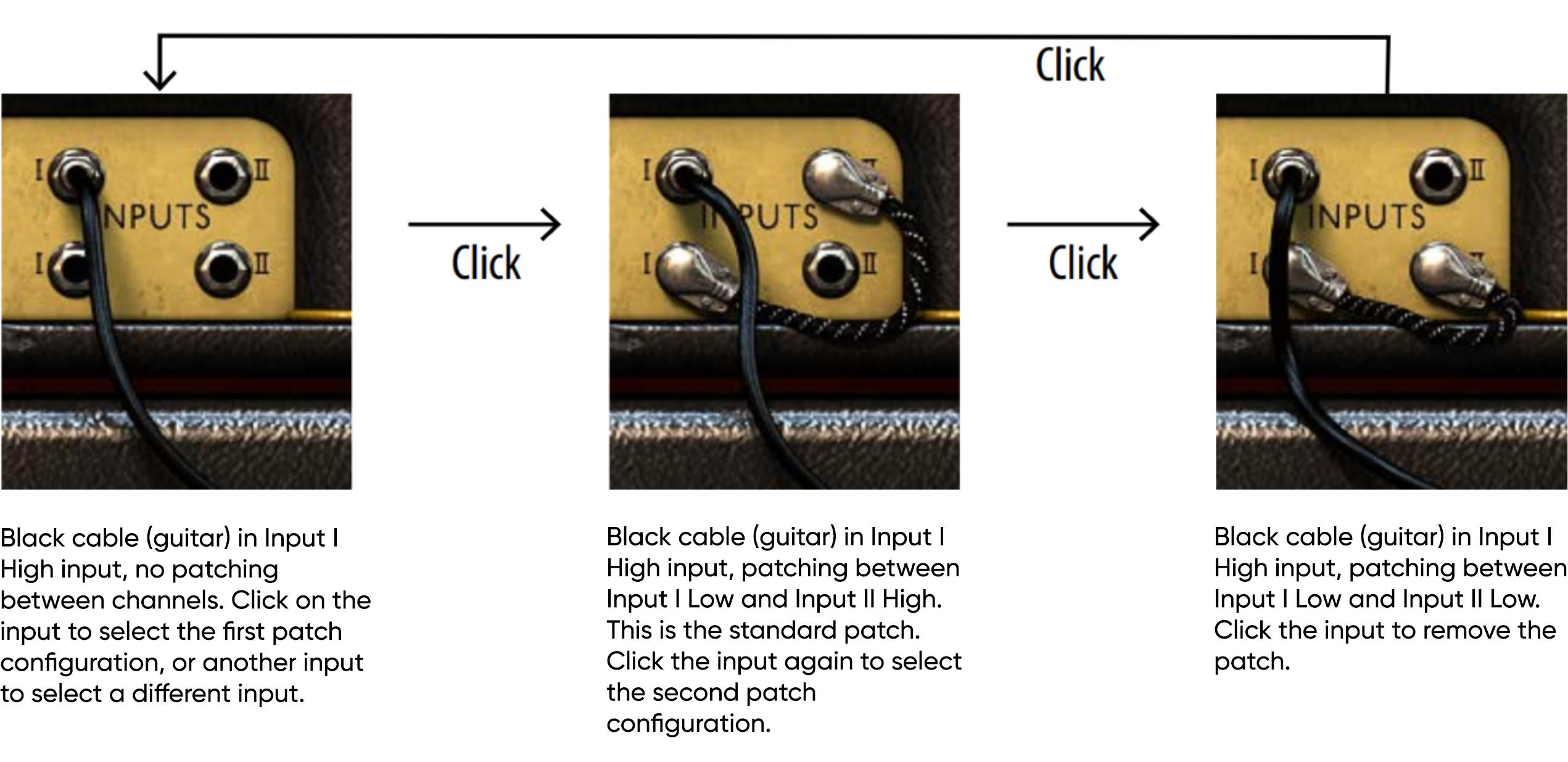 marshall-plexi-classic-patch-switching.jpg