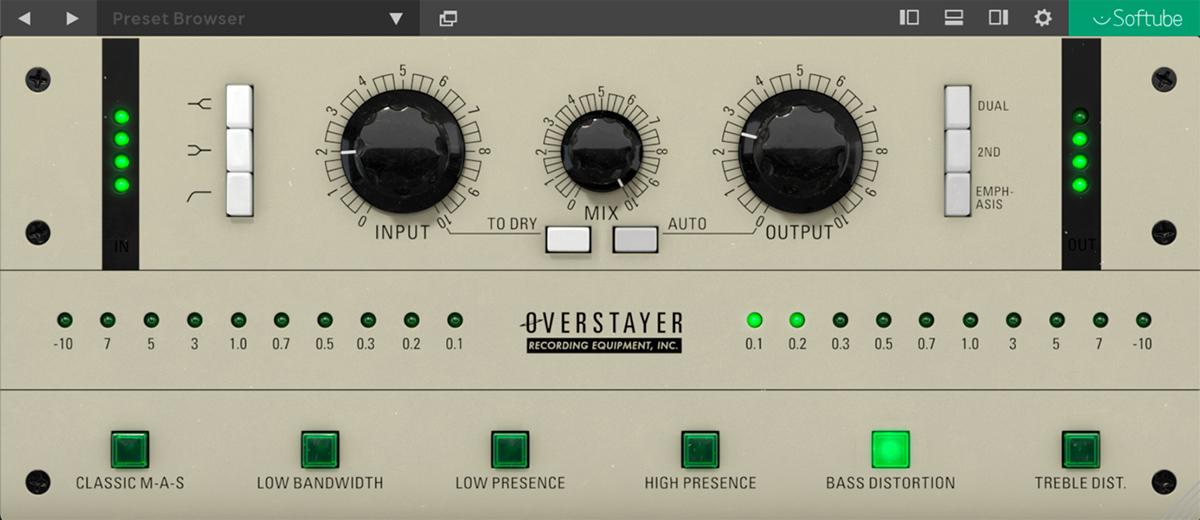 overstayer-M-A-S.jpg