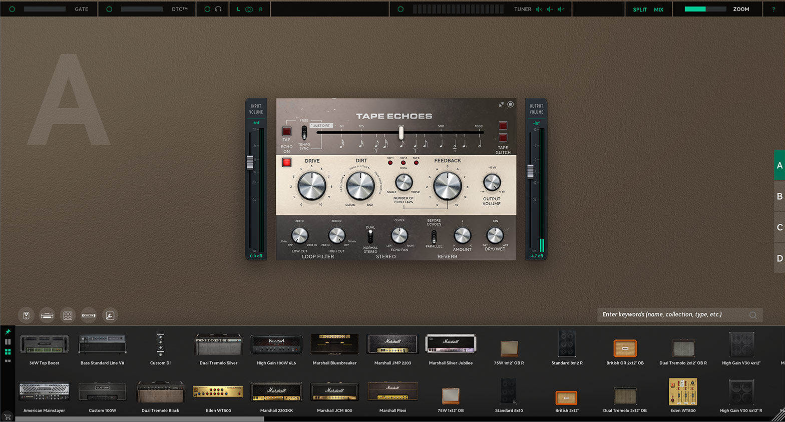 tape-echoes-amp-room-module.jpg