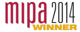mipa-2014-winner.png