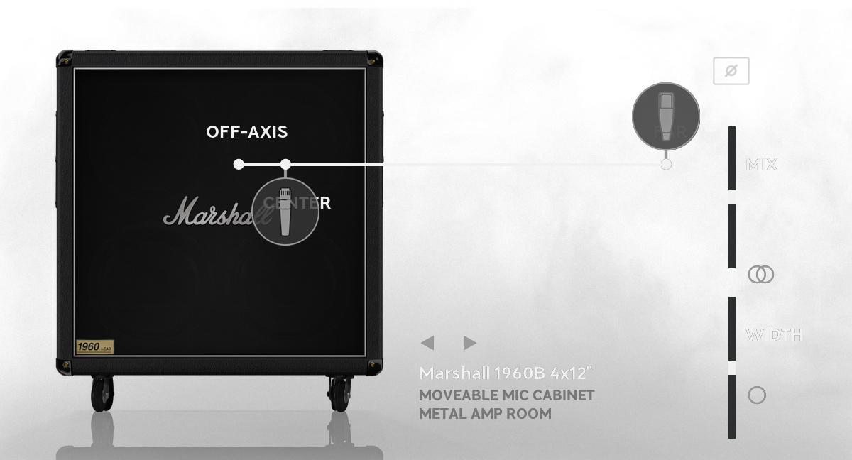 10.25.Marshall-1960B-4x12_Metal-Amp-Room.jpg