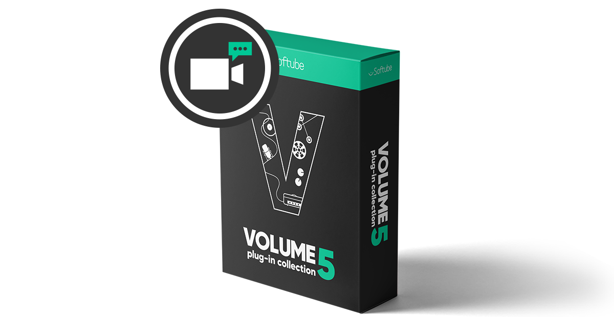 demo-volume5.png