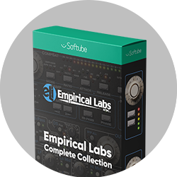 empirical-labs-collection-included.png