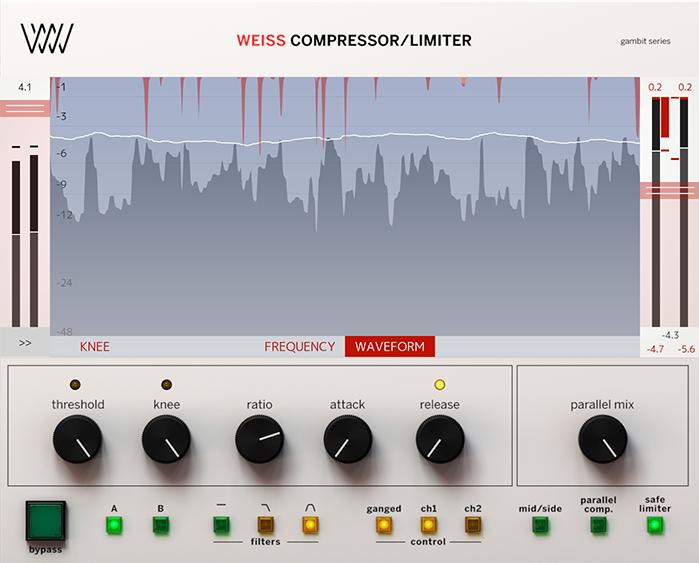 weiss-compressor-limiter-high-res-gui.jpg