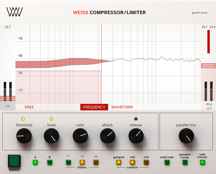 weiss-compressor-limiter-frequency-high-res-gui.jpg