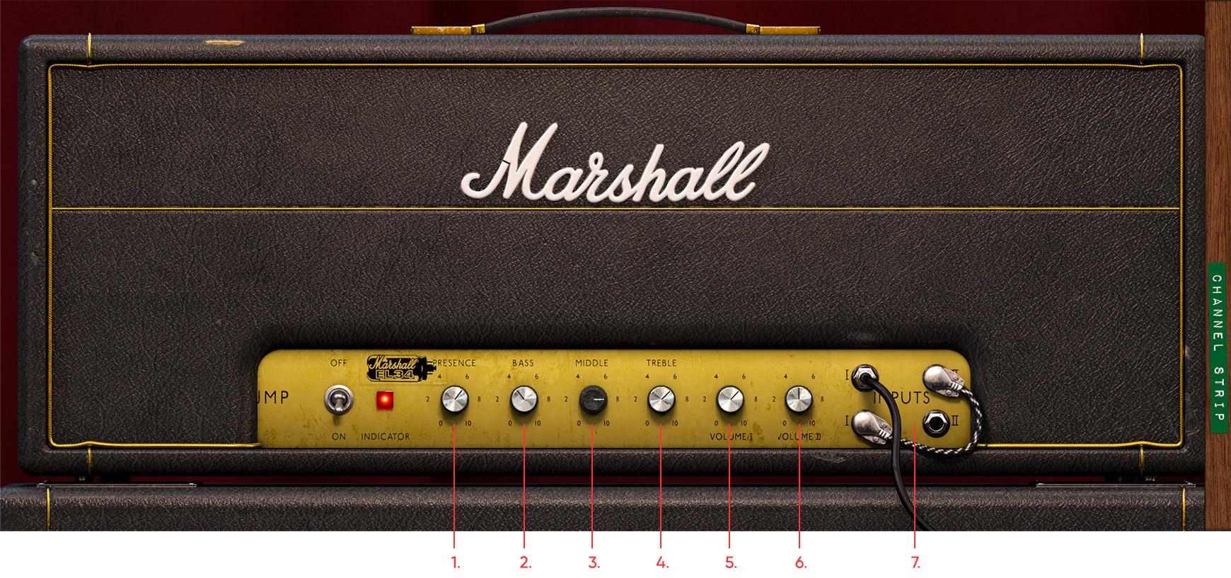 marshall-plexi-classic-user-interface.jpg