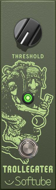 10.9.Softube-Trollegater.jpg