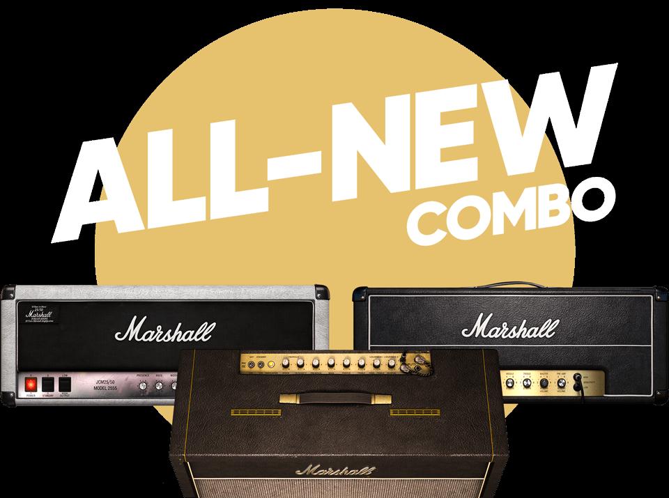 marshall-combo-all-new.png