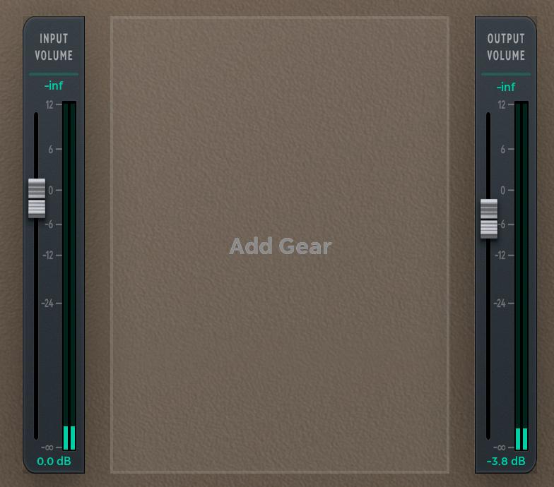 6.1.Add-gear.jpg