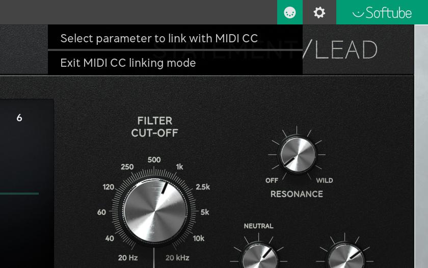 MIDI linking 02.jpg