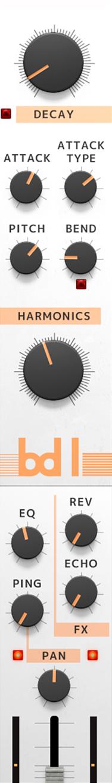 bass-drum-1.jpg
