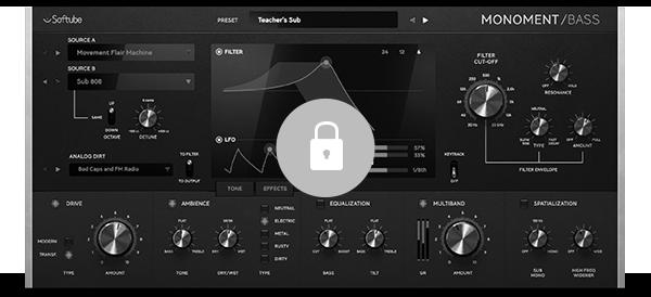 unlock-offers-monoment-locked-grey.png