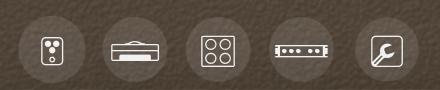 7.2.gear-menu.jpg