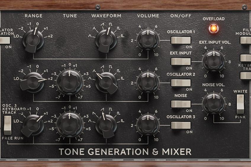 tone-generation.jpg