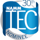 awards-2015-tec-nominee.png
