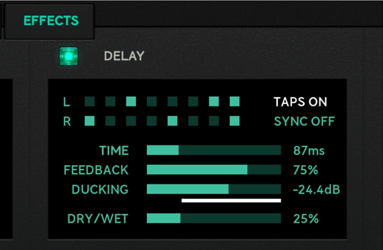 delay-tap.jpg