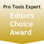 pro-tools-expert-editors-choice.png