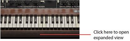 keyboard-click-to-open.jpg
