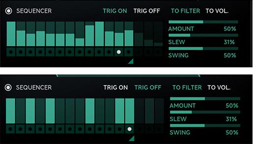 modulation-sequencer.jpg