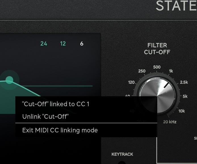 MIDI linking 04.jpg
