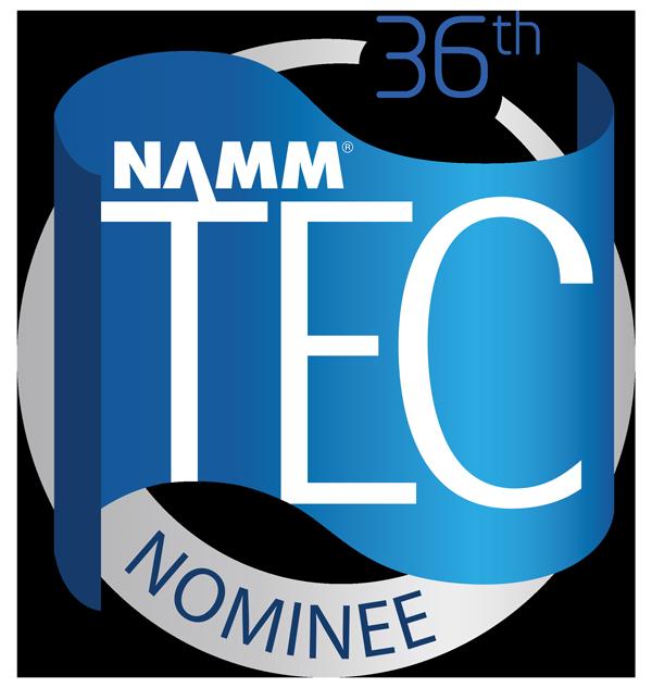 tec-awards-36th-badge.png