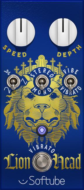 10.47.Softube-Lion-Head.jpg