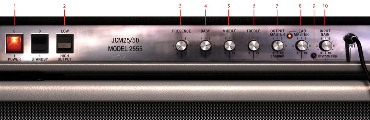 Amplifier Parameters.jpg