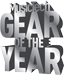 awards-musitech-gear-of-the-year.png