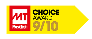 MT-Choice-badge.png