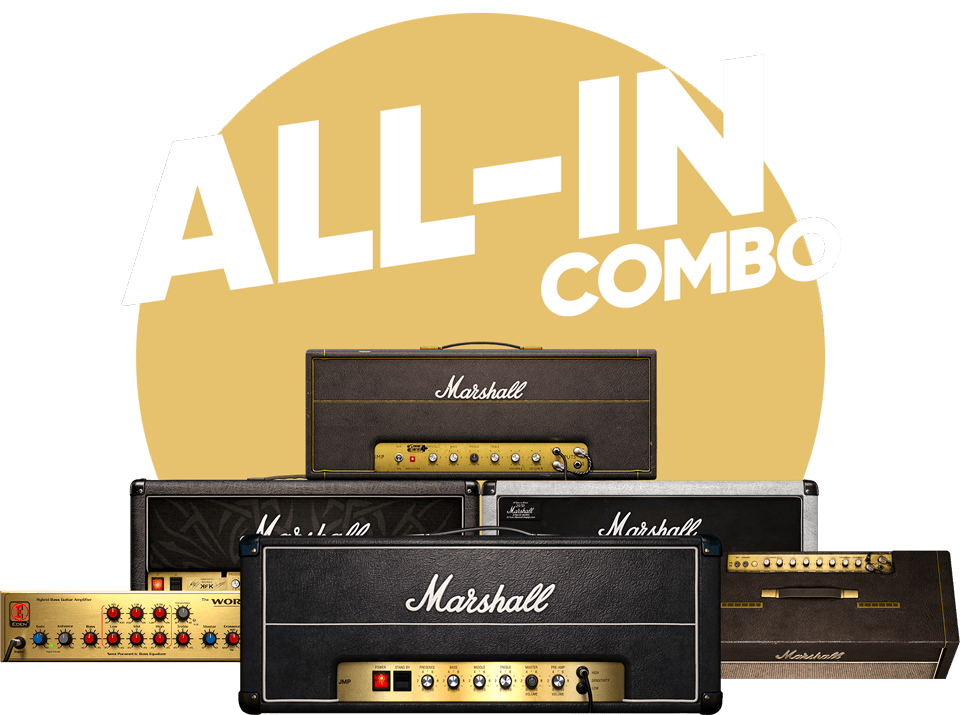 marshall-combo-all-in.png