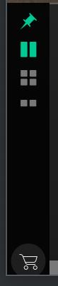 7.3.gear-menu-view.jpg