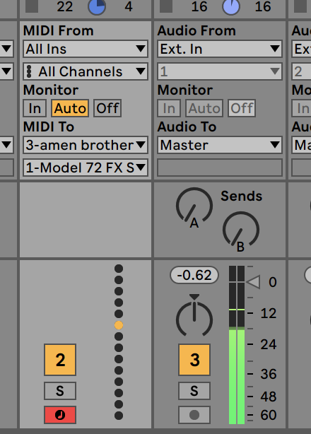 Ableton.png