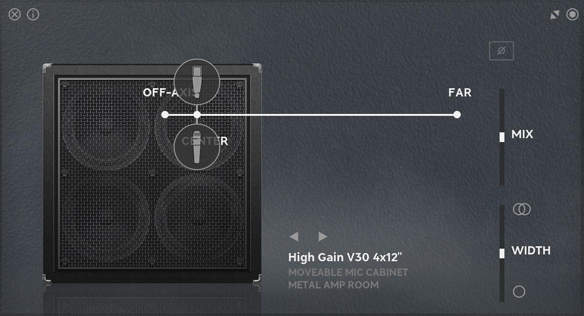 10.53.movable-mics.jpg