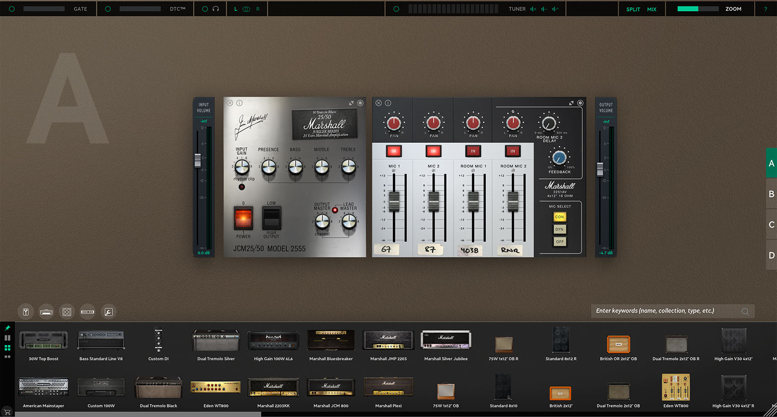 silver-jubilee-amp-room-module.jpg