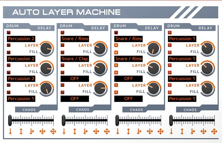 auto-layer-machine.jpg