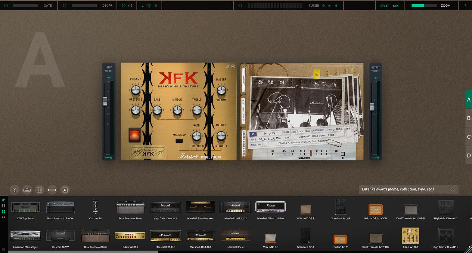 kerry-king-amp-room-module.jpg