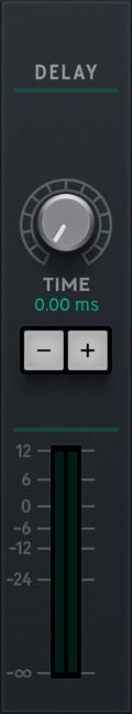 10.43.Short-Delay.jpg
