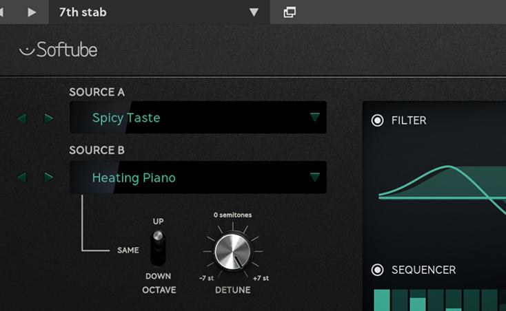 saving-and-loading-sounds-1.jpg