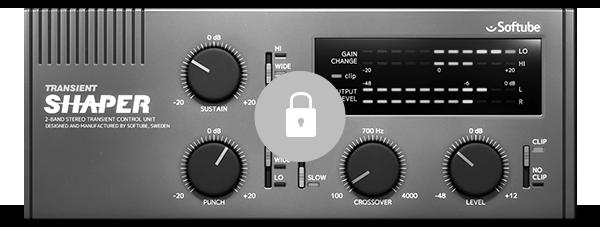 unlock-offers-transient-shaper-grey.png