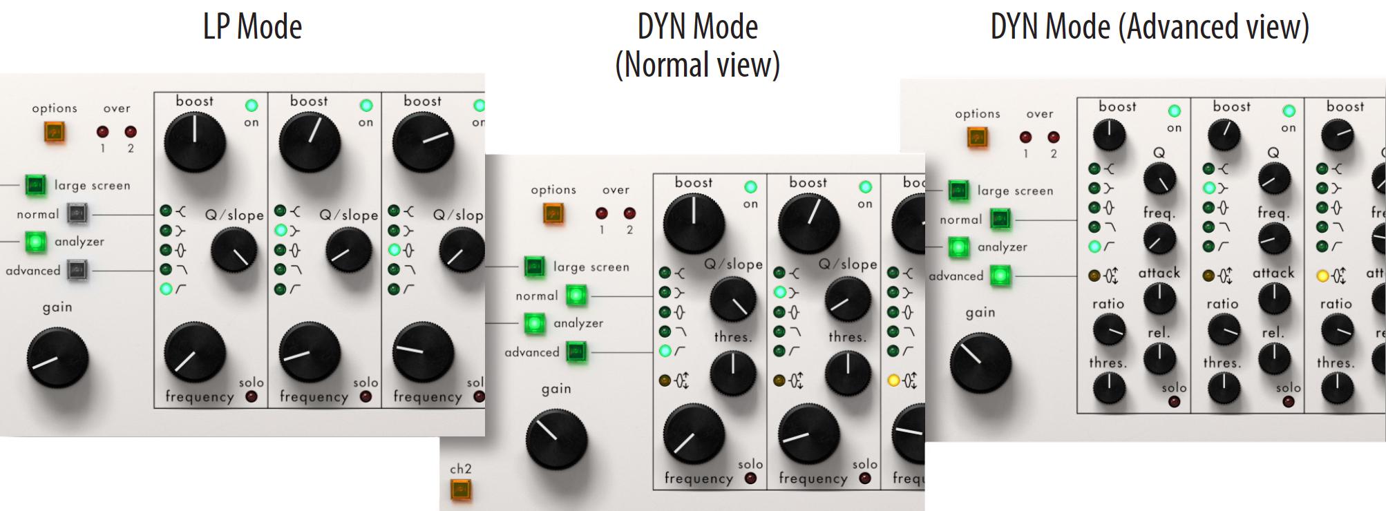 all-modes.jpg