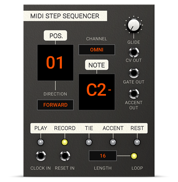 midi-step-sequencer.png