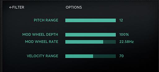 velocity-range.jpg