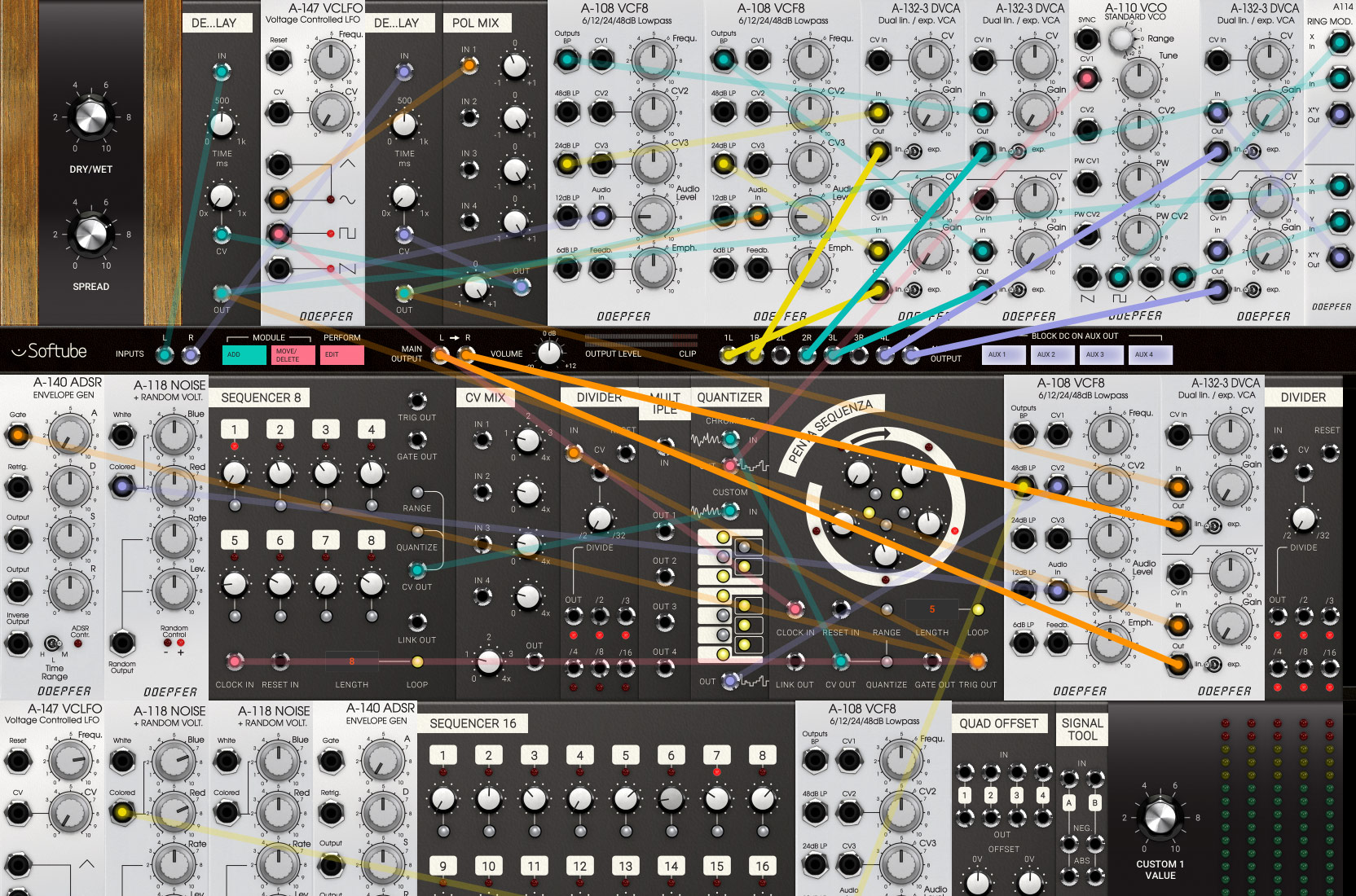 modular-stock-cables-high-res-gui.jpg