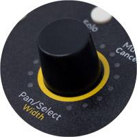 console-1-fader-ft-encoder.jpg
