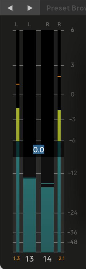 input-panel.jpg