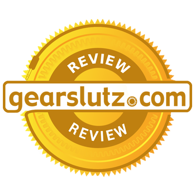gearslutz-review-gold-large.png