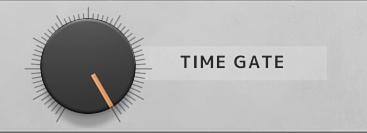 time-gate.jpg